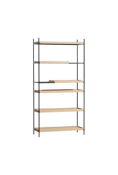 Tray Shelf (high) 9