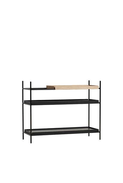 Tray Shelf (low) 1