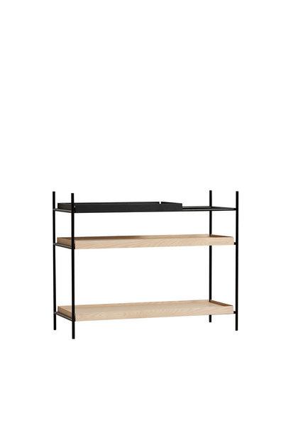 Tray Shelf (low) 2