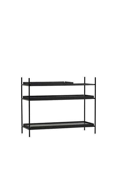 Tray Shelf (low) 3