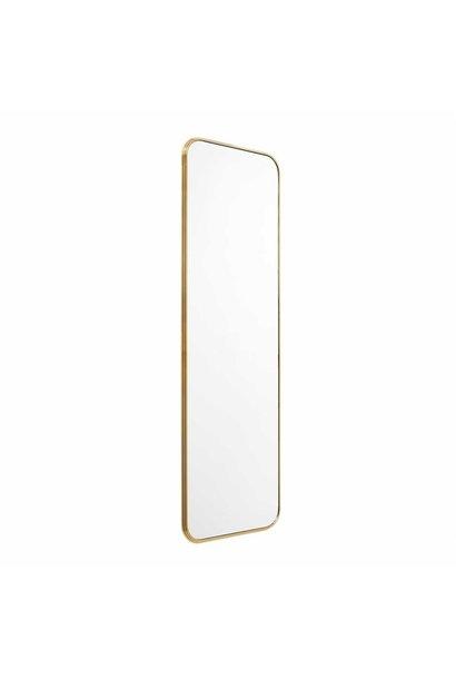 Sillon Mirror B60xH190cm