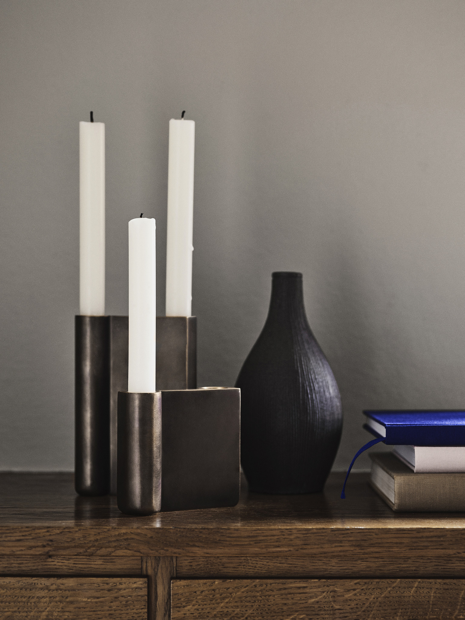 Collect Candleholder-2