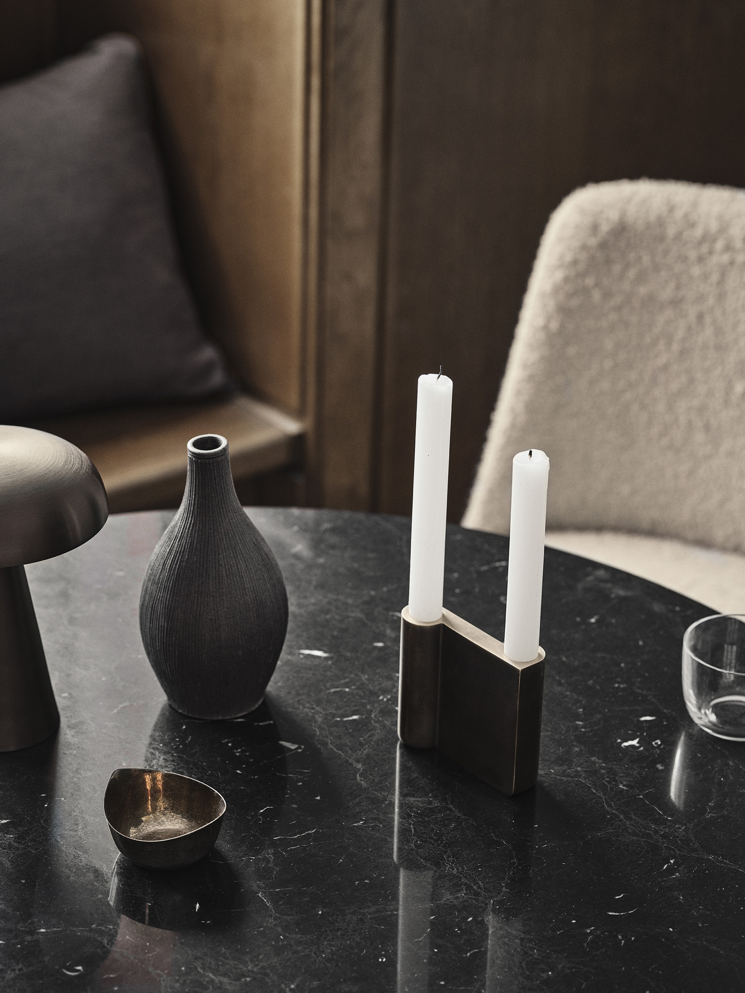 Collect Candleholder-4