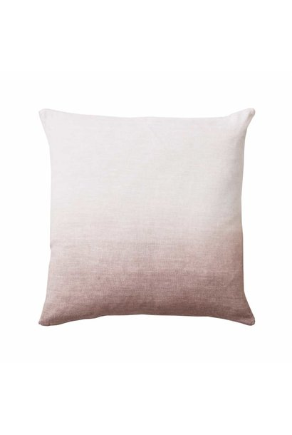 Collect cushion - Indigo