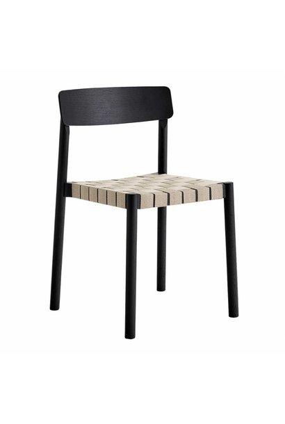 Betty chair - TK1