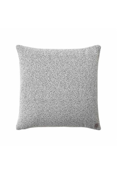 Collect cushion - Boucle