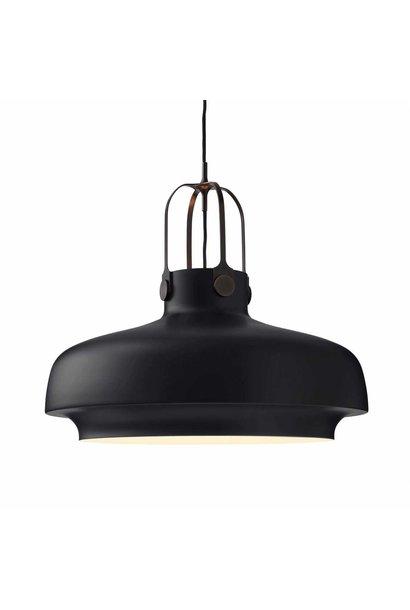 Copenhagen Pendant Lamp SC8