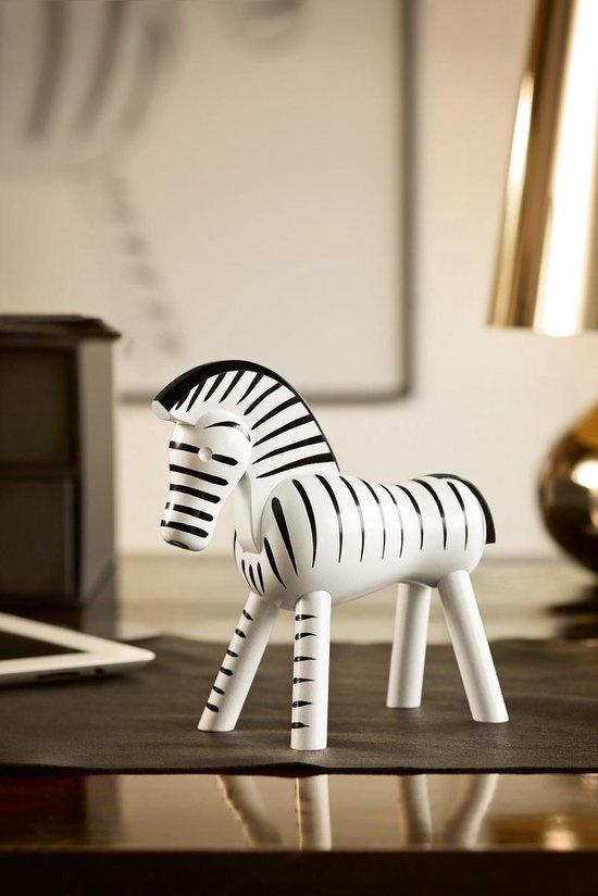 Zebra black/white-2