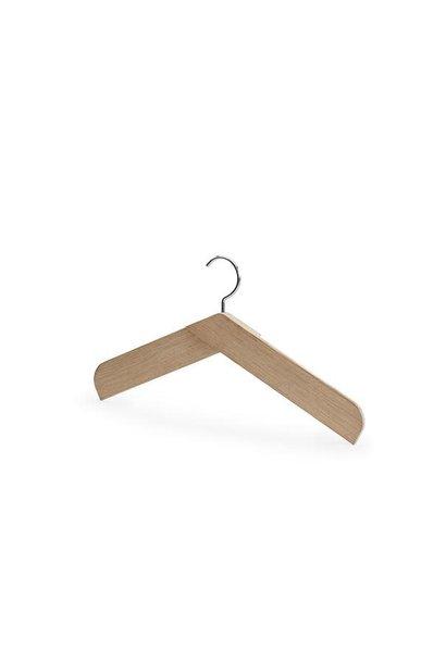 Collar Hanger