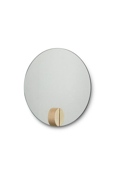 Fullmoon mirror