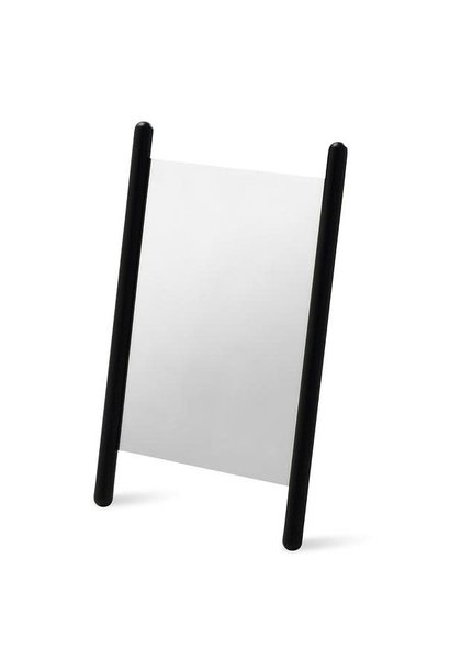 Georg table mirror
