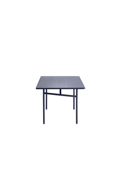 Diagonal Table