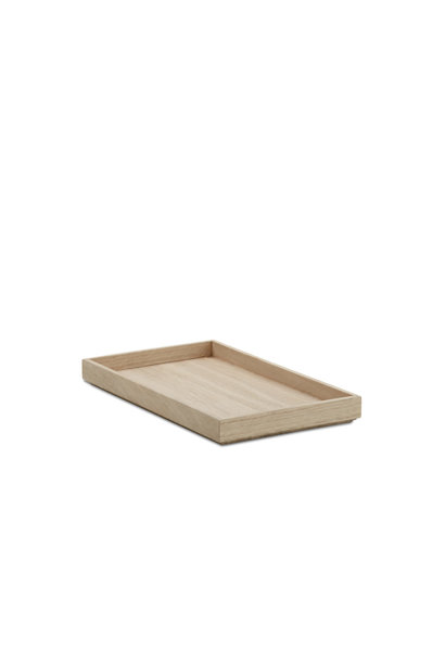 Nomad Tray Small
