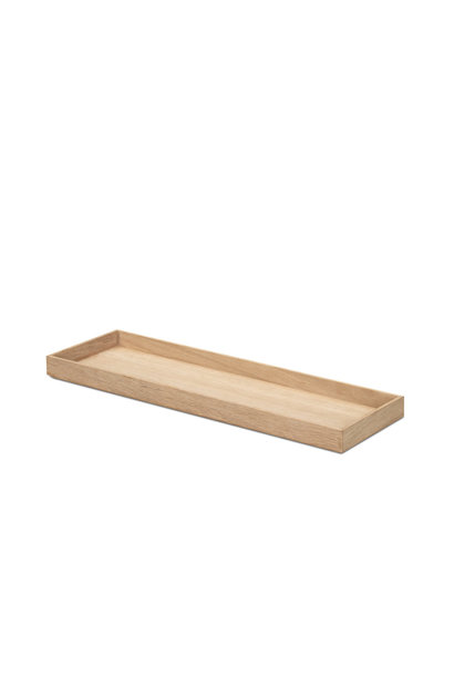 Copy of Nomad Tray Small