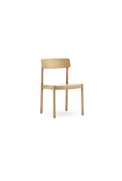 Timb Side Chair