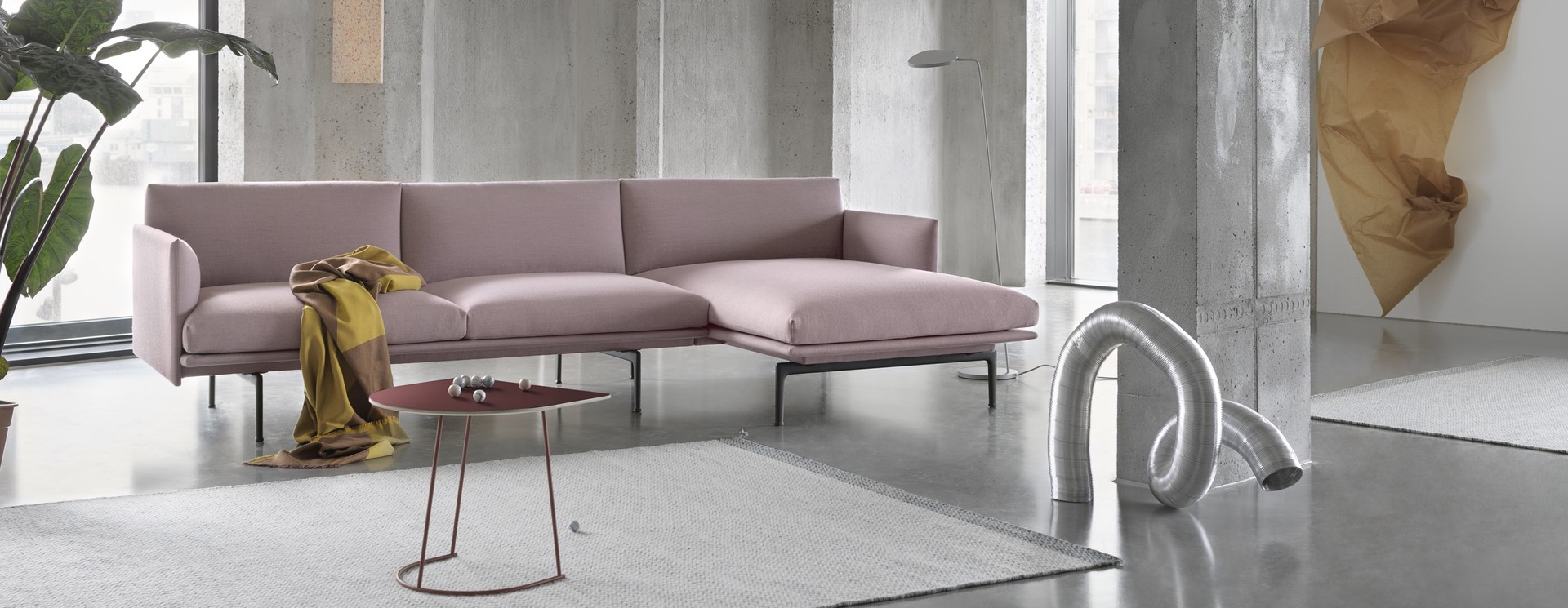 -20% MUUTO Outline series