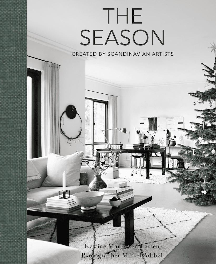 The Season - Christmas Inspiration-1
