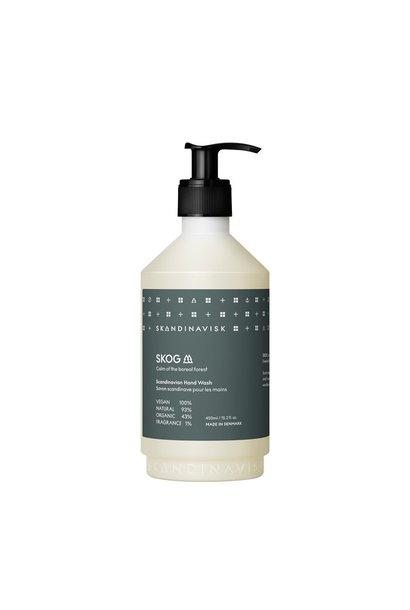 Hand Soap - Skandinavisk