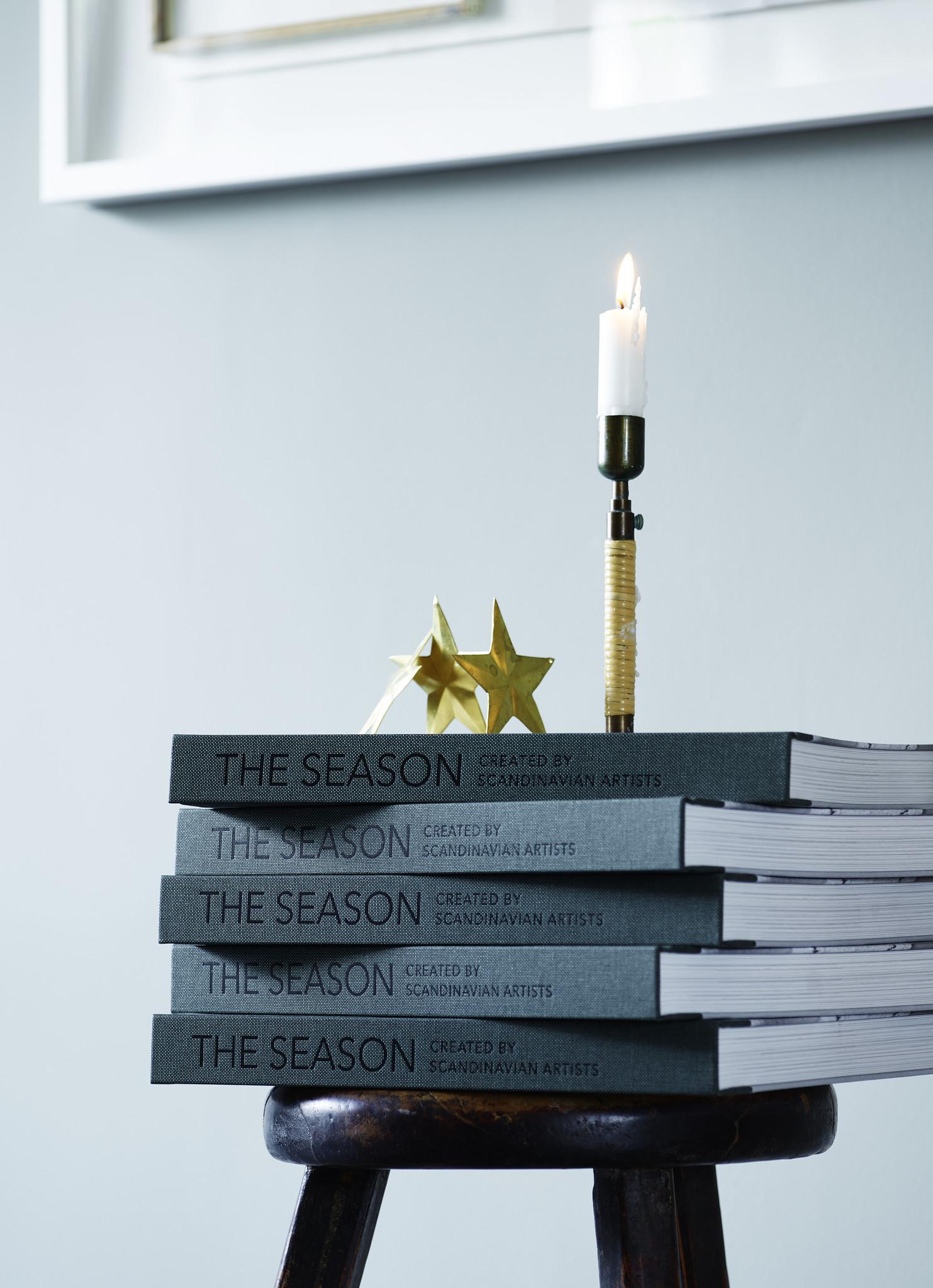 The Season - Christmas Inspiration-3