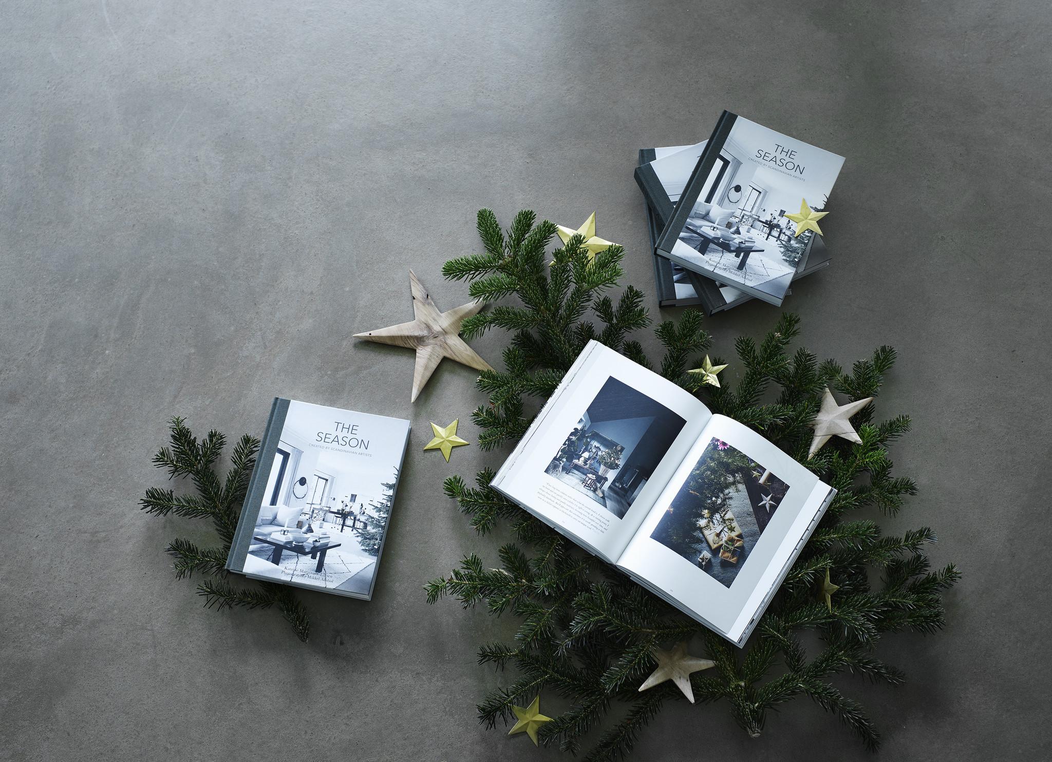 The Season - Christmas Inspiration-2
