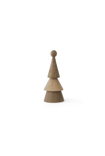 Christmas Piero - Low