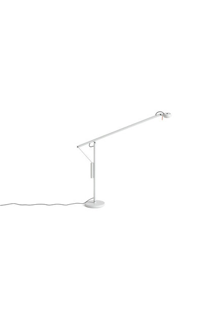 Fifty-Fifty Table Lamp