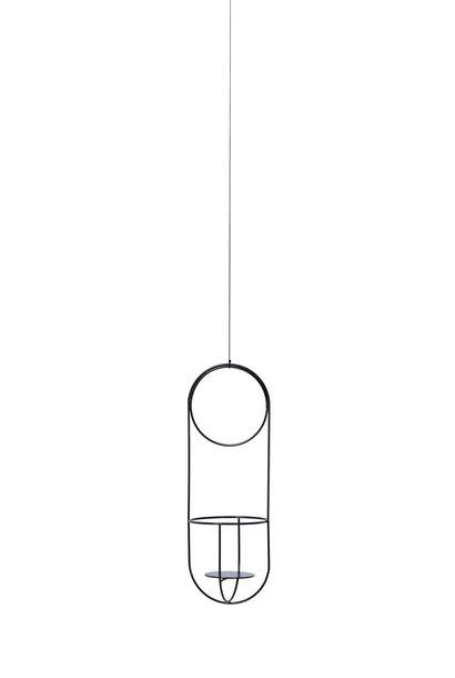 Pendulum Cibele