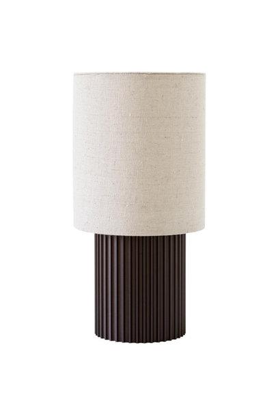 Manhattan Portable Lamp SC52