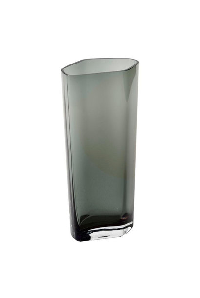 Collect Glass Vase SC36