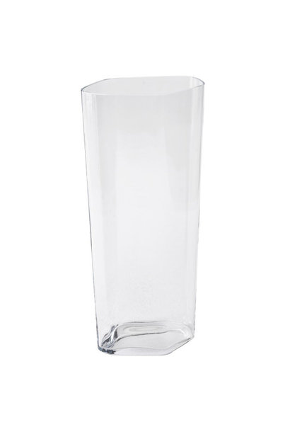 Collect Glass Vase SC38