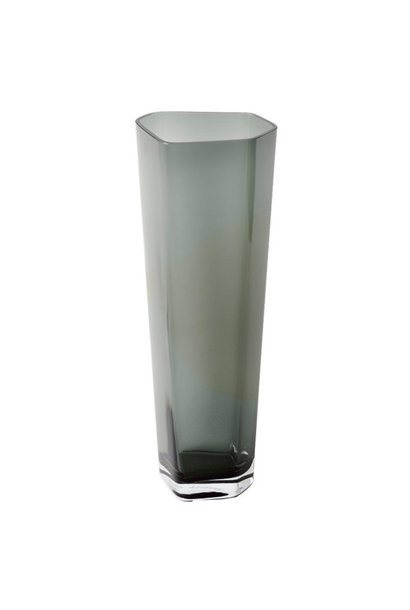 Collect Glass Vase SC37