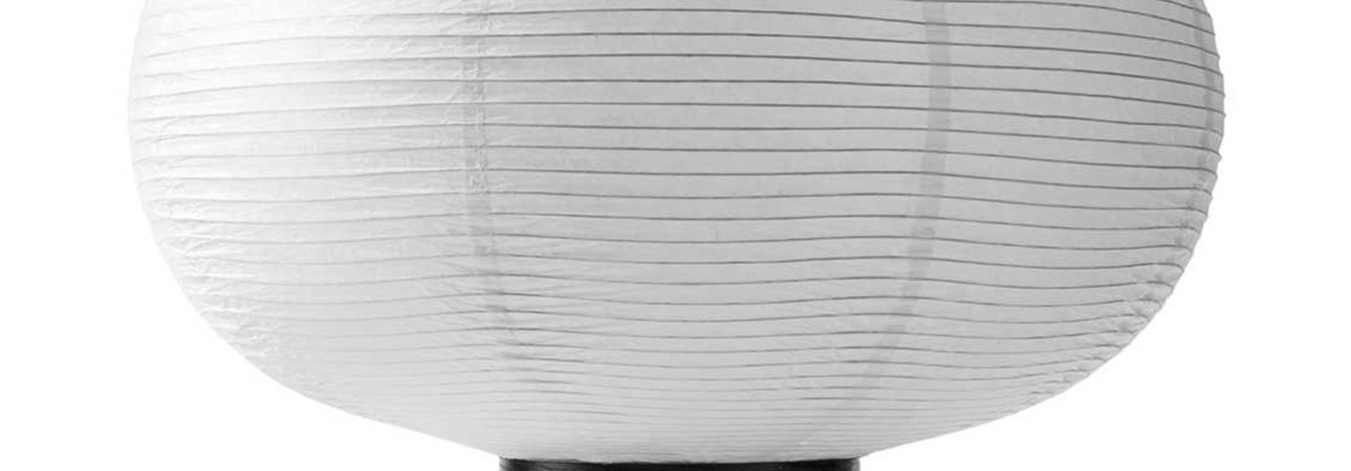 Formakami Pendant Lamp  JH5