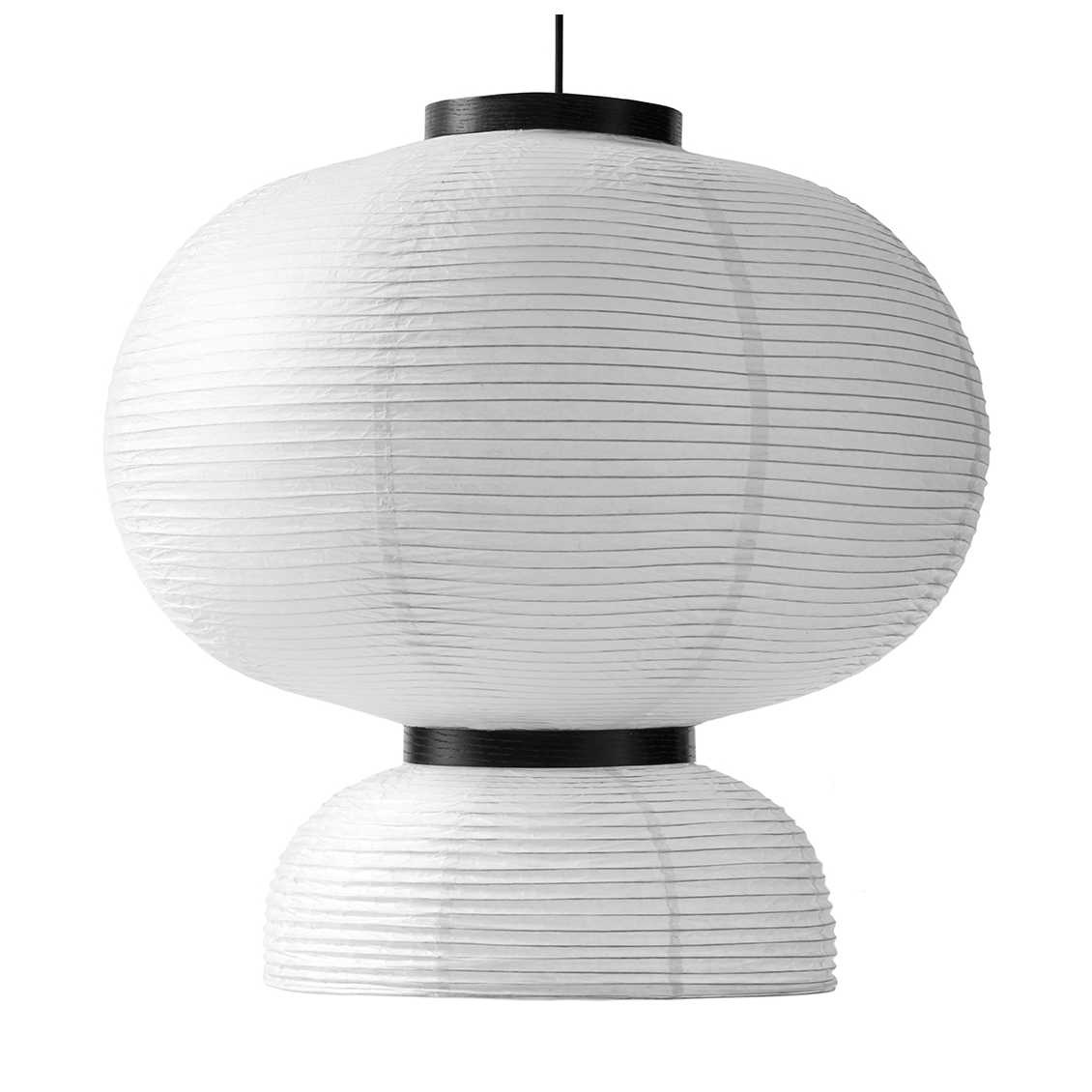 Formakami Pendant Lamp  JH5-1