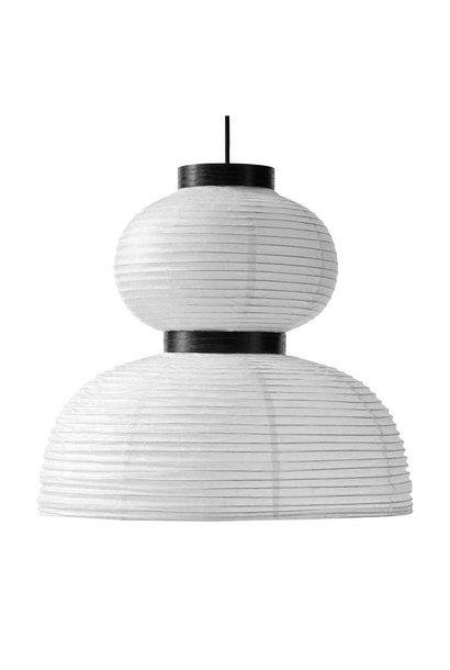 Formakami Pendant Lamp  JH4