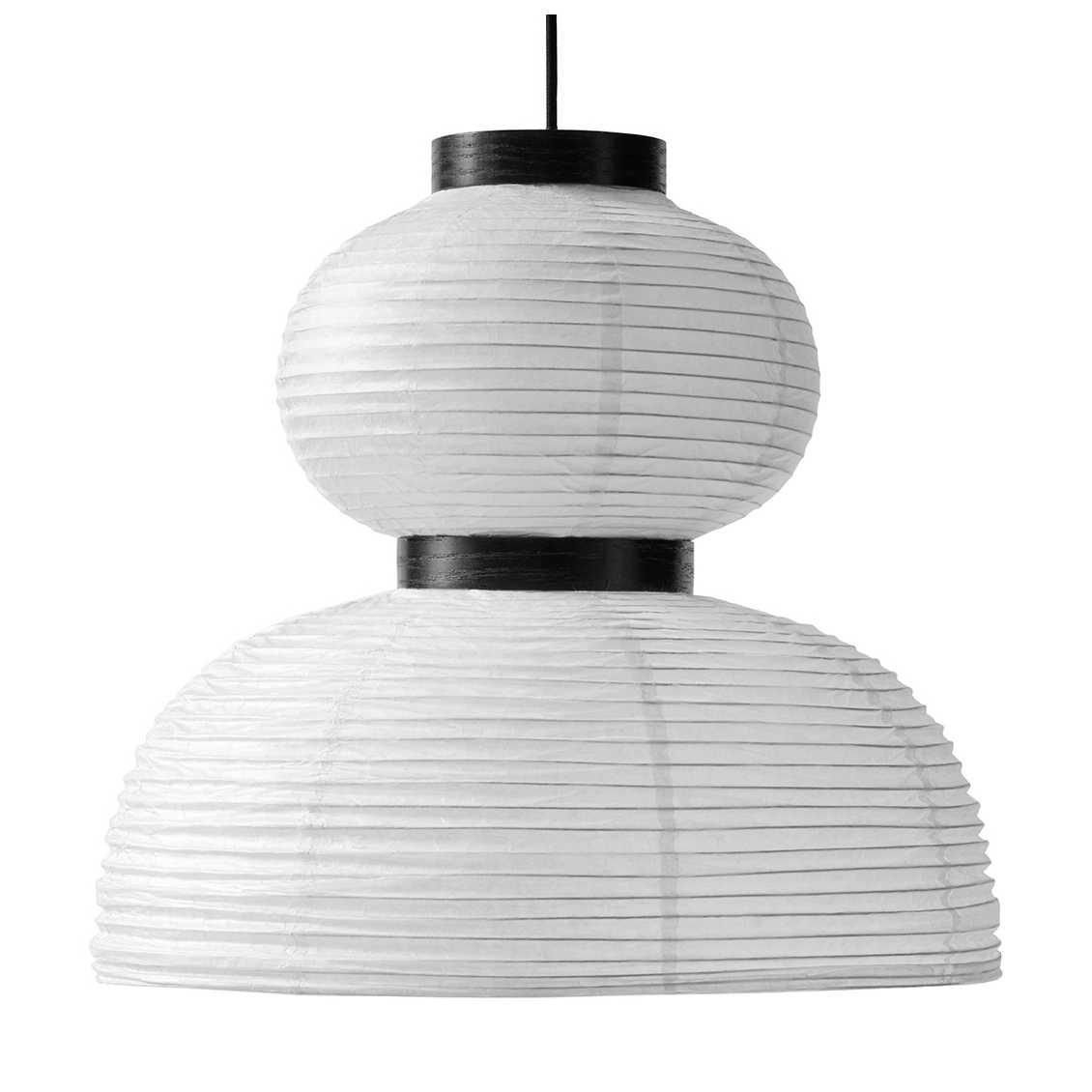Formakami Pendant Lamp  JH4-1