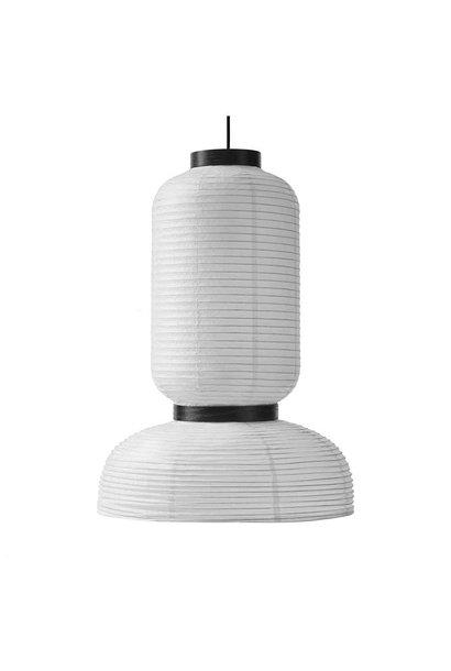 Formakami Pendant Lamp  JH3