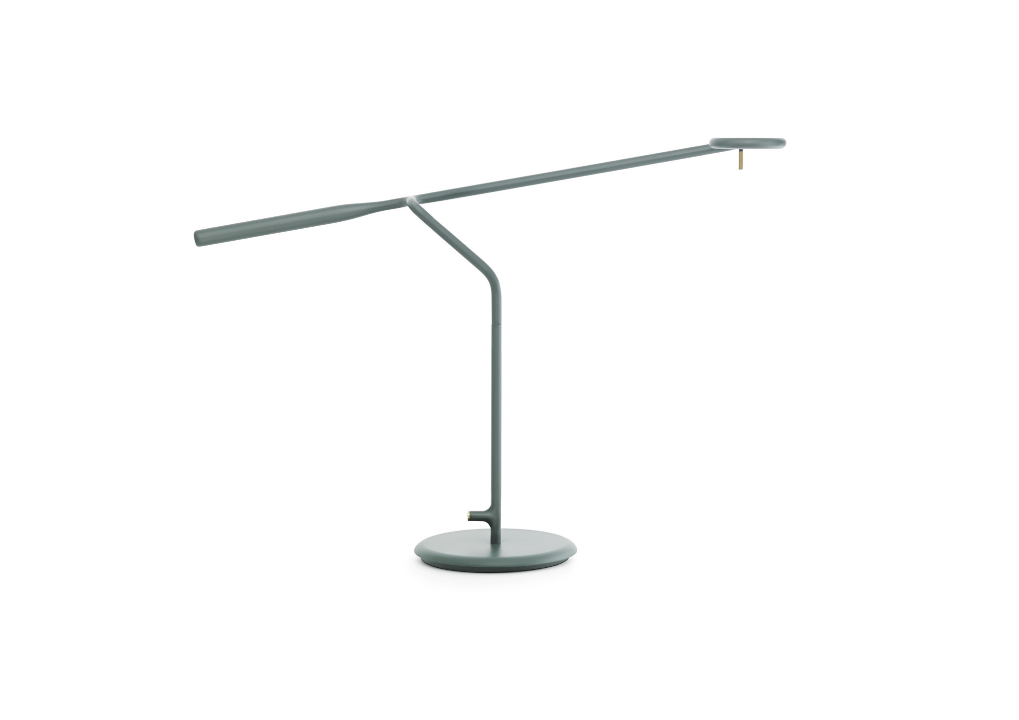 Flow Table Lamp-1