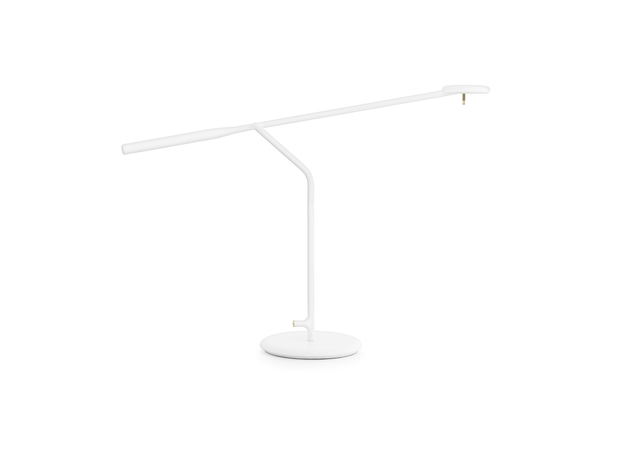 Flow Table Lamp-5