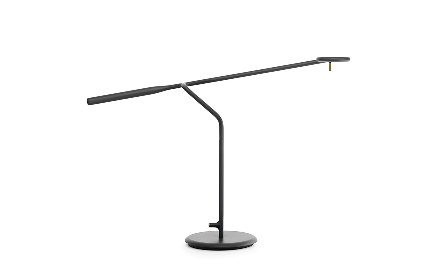 Flow Table Lamp-3