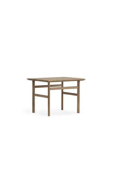 Grow Table 50x80cm