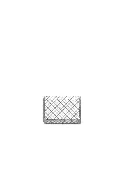 Track Basket 23x27x25cm