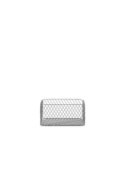 Track Basket 34x43,5x20,5cm