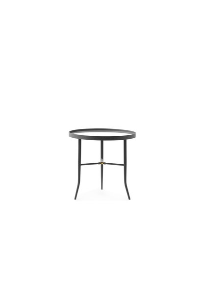 Lug Table Small