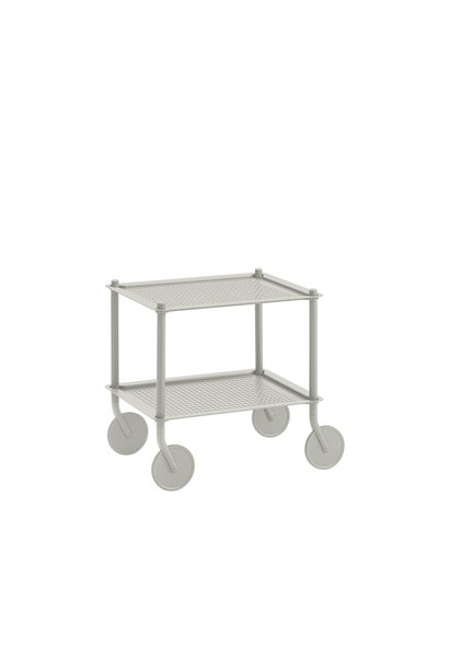 Flow Trolley 2-layer