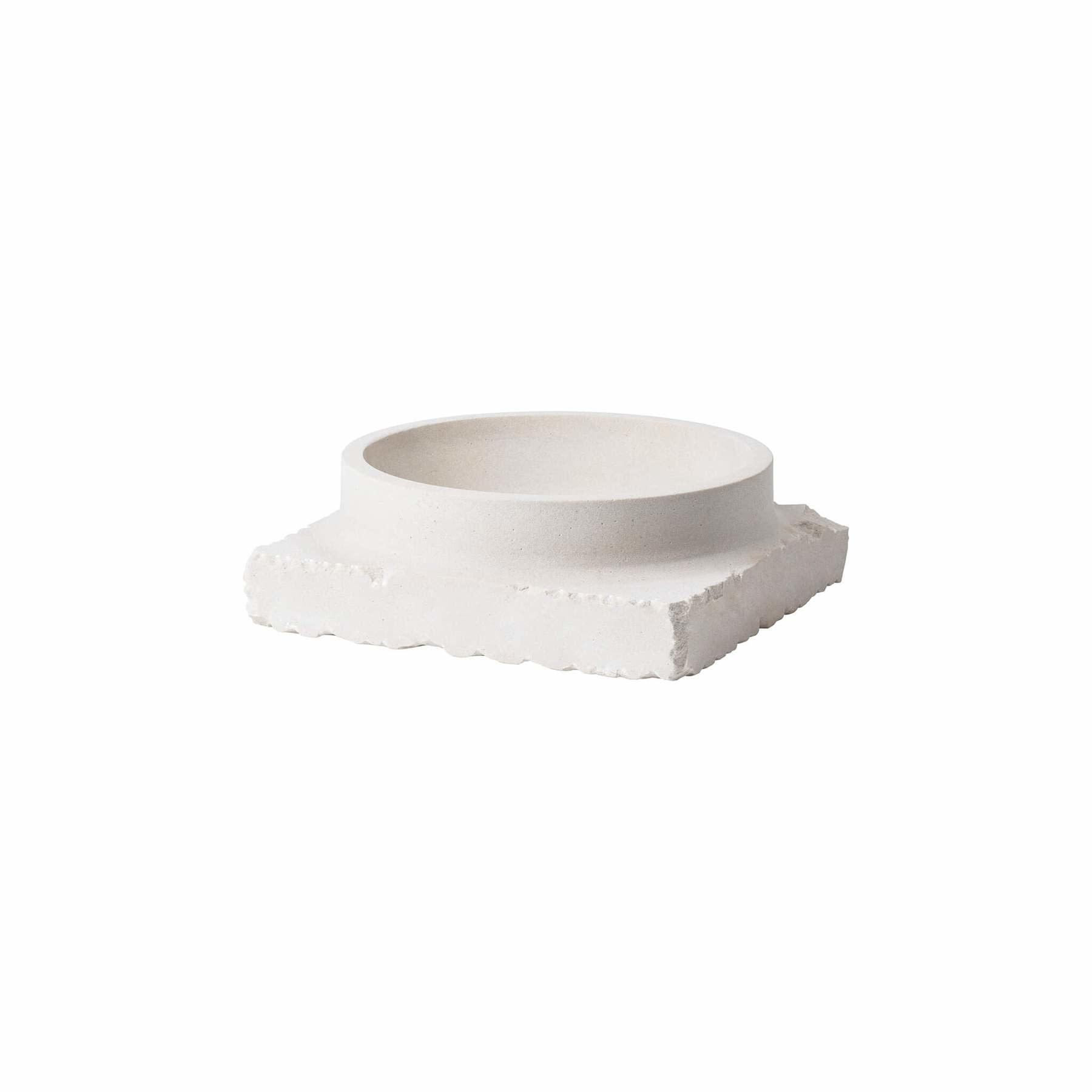 Lacuna Shape-1
