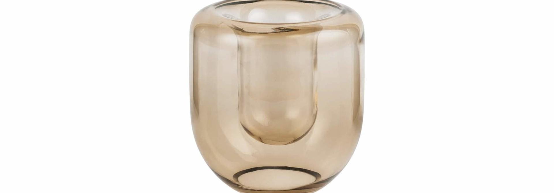Opal vase