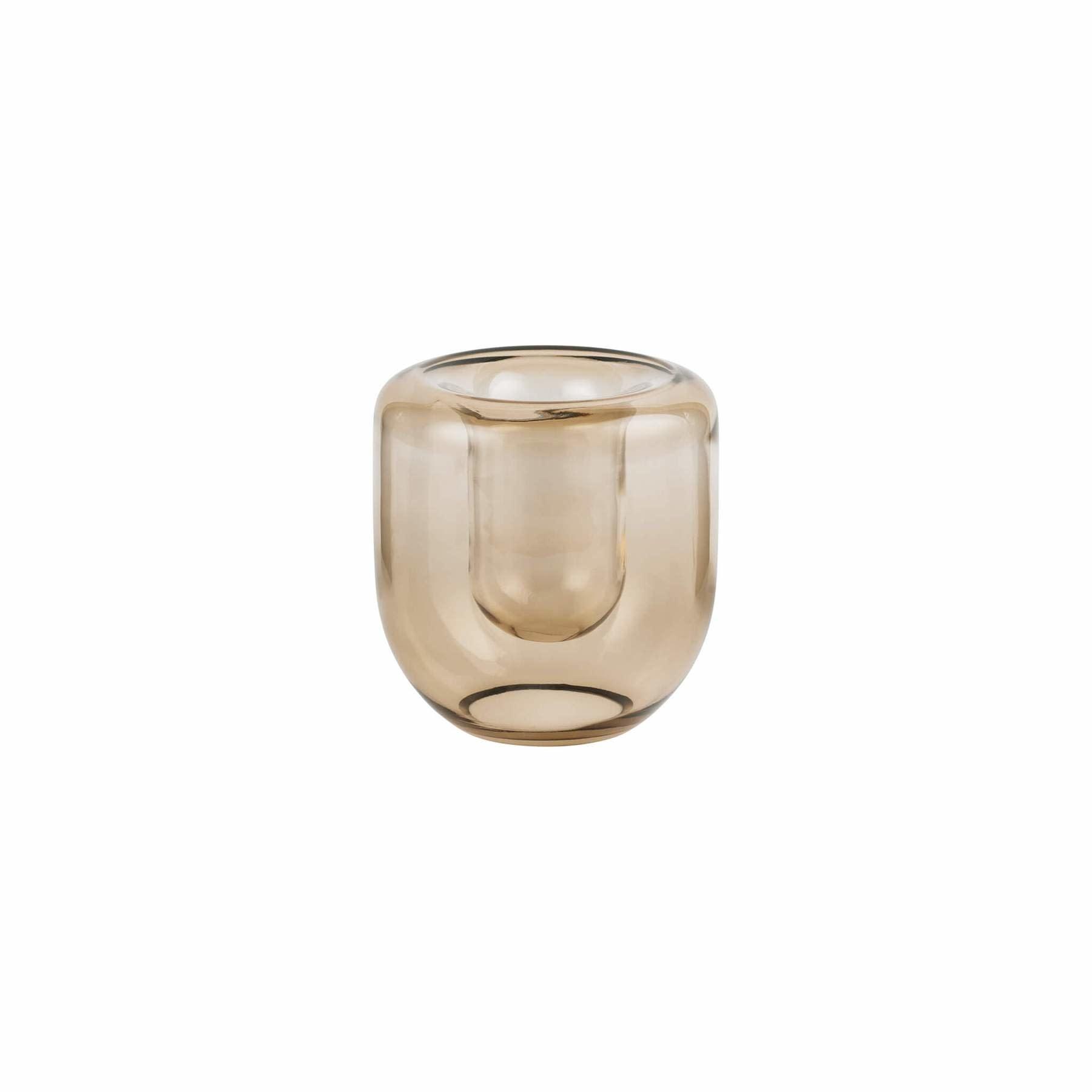 Opal vase-1