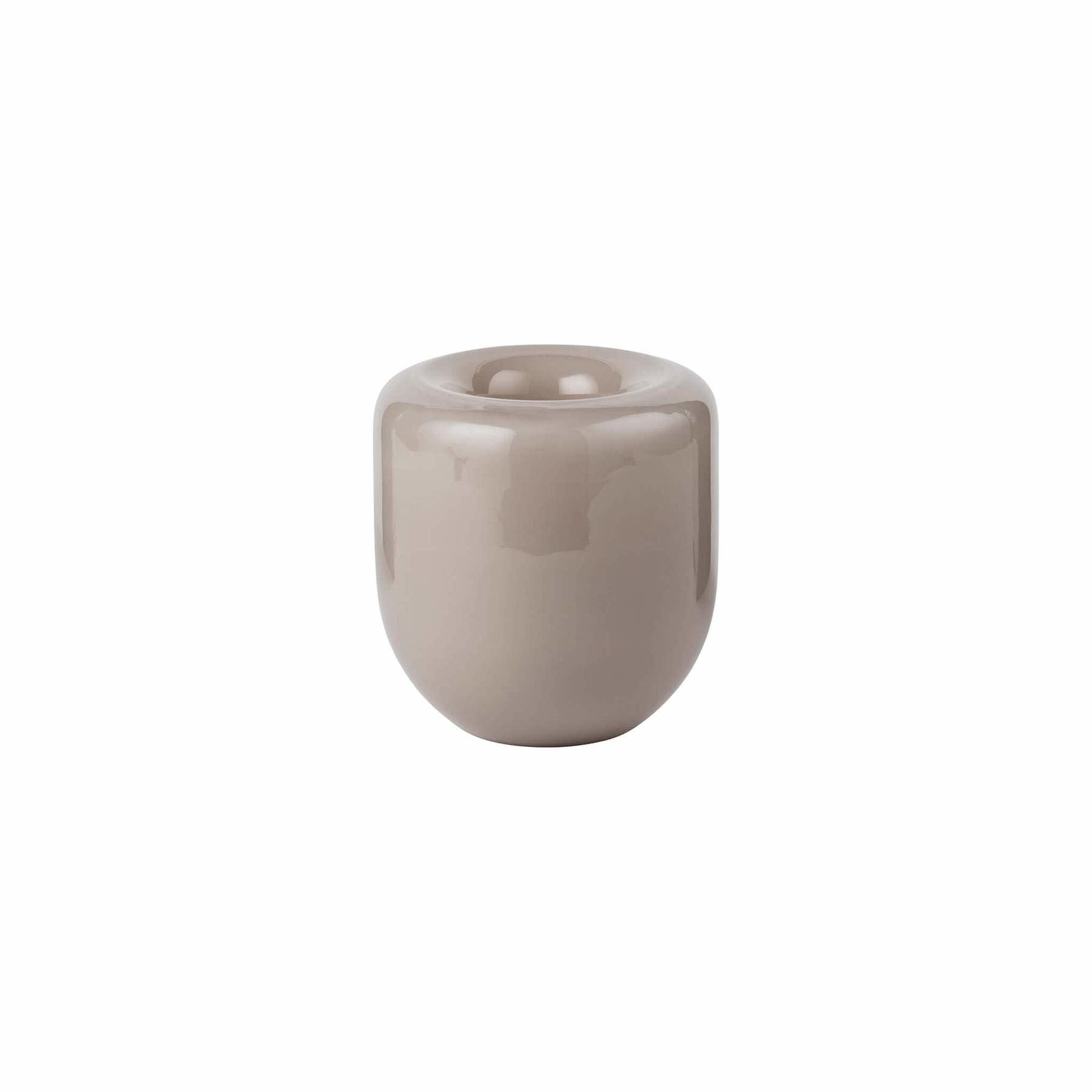 Opal vase-3