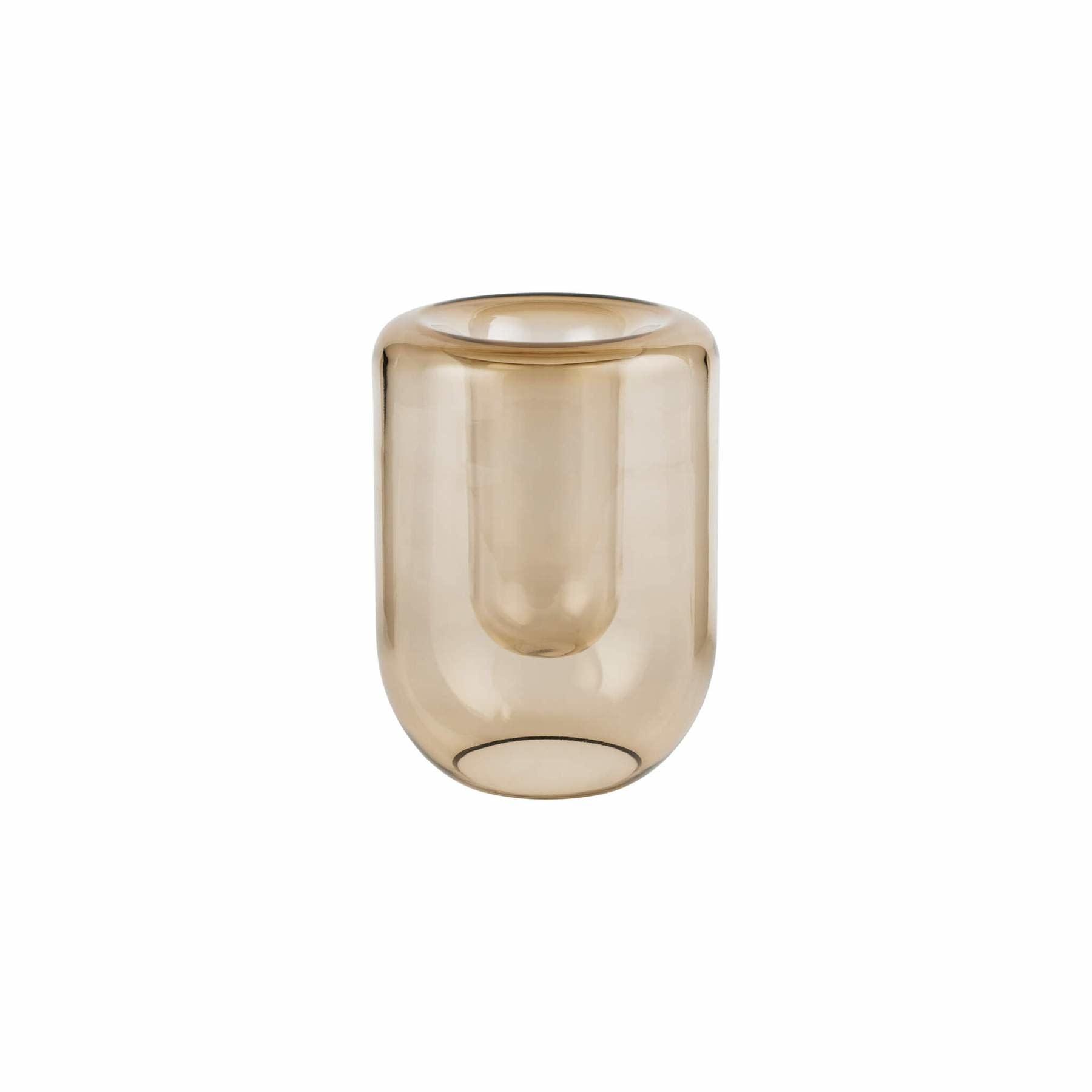 Opal vase-5