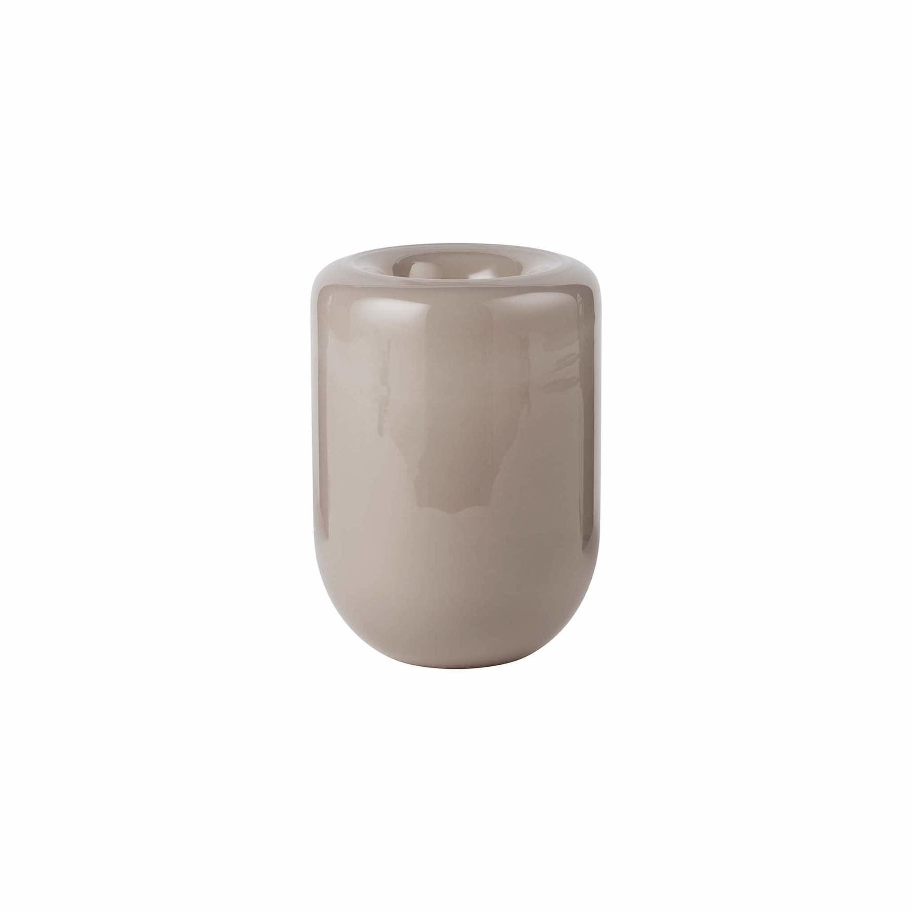 Opal vase-7